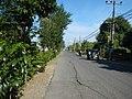 02936jfSabang Rice Fields Creeks San Rafael Roads Bulacanfvf 43.JPG
