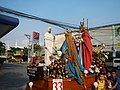 02938jfGood Friday processions Baliuag Augustine Parish Churchfvf 05.JPG
