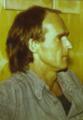 02 Peter Mueller-Buchow.png