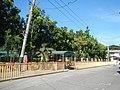 03082jfSabang Halls Schools Chapels San Rafael Roads Bulacanfvf 14.JPG