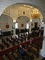 0344jfSanto Barasoain Church Malolos City Bulacanfvf 02.JPG