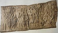 037 Conrad Cichorius, Die Reliefs der Traianssäule, Tafel XXXVII.jpg