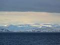03 Before Havøysund (5621307109).jpg