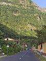 04-08-2019 Madeira Juli 2019 0249 (48904601173).jpg