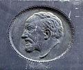 042 Aquí morí Carles Vidiella, c. Pau Claris.jpg