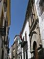 049 Calle de las Gradas.jpg