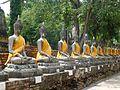 049 Rows of Buddhas (9183026918).jpg