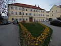 05.04.2015. Krapinske Toplice HR - panoramio.jpg