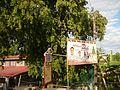 0516jfSaint John Bananas School Roads Sucol Calumpit Bulacanfvf 03.JPG