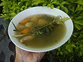 0526Cuisine food in Baliuag Bulacan Province 25.jpg