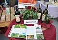 062 Weinsorten aus Nord-Vorkarpaten, Polen 2013.JPG