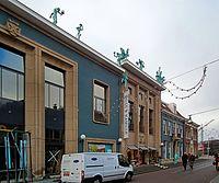 066-1211 Enschede 056.JPG