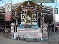 07051jfJ. P. Rizal Mabini Street Market Puregold Ever Maypajo Caloocan Cityfvf 02.jpg