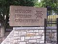 071 Huron cemetery.jpg