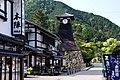 080516 Izushi Toyooka Hyogo pref Japan01bs5.jpg