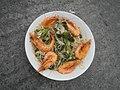 0865Cusisine foods and delicacies of Bulacan 39.jpg