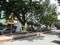 08890jfCalabash Road Streets Barangays Sampaloc Manilafvf 02.jpg