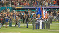 08 OB National Anthem.jpg