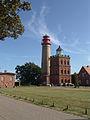 08 Rügen Kap Arkona Vith 011.jpg