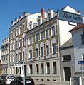 09095611 Köpenick Katzengraben 13+15.jpg