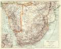 096 sudafrika (1905).png