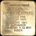 09 Granyena - RAMÓN BONET VILARRUBÍ.png