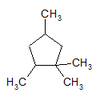 1,1,2,4-tetramethylcyclopentane.png