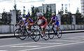1º Grande Prémio Ciclismo - Freguesia de Castelo Branco - Juniores - 19ABR2015 DSC 1895 (17216013421).jpg
