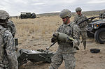 1-37 FA rains down steel on Yakima Training Center 131009-A-ET795-193.jpg