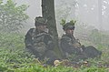 1-4 Infantry in the field during Combined Resolve II (14104115307).jpg