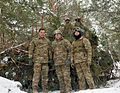 1-68, 4th ID adapts to their surroundings in Poland.jpg