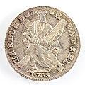 1-6 Thaler 1759 Georg II (rev)-1108.jpg