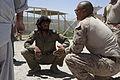 1-7 Marines train with Afghan Local Police 120531-M-VH365-063.jpg