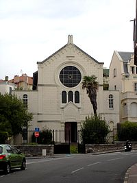 1-Syna Biarritz - ext.JPG