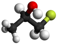 1-chloro-2-propanol3D.png