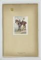1-er Régiment de Lanciers (Belgique). 1897 (NYPL b14896507-88950).tiff