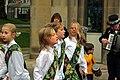 1.1.16 Sheffield Morris Dancing 117 (23480881994).jpg