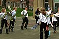 1.1.16 Sheffield Morris Dancing 119 (24083070676).jpg