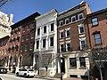 1007 N. Charles Street, Baltimore, MD 21201 (33572187546).jpg