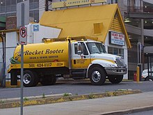 100 0433 chinese rooterR.jpg