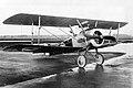 100 years of the RAF MOD 45163647.jpg