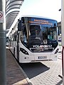 1010-es busz (NZA-662), 2020 Salgótarján.jpg
