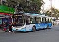 1010 at Guangchangxikou (20171004171052).jpg