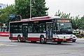 10126341 at Huilongguan Bus Terminus, Longxi 2nd St (20190912135827).jpg