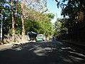 1031Roads Payatas Bagong Silangan Quezon City Landmarks 41.jpg