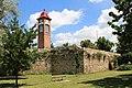 107-510-1 mestske hradby Pezinok.JPG