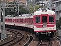 1070系1076F(新開地側).jpg