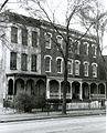 107 - 109 - 111 West Clay Street (16783663791).jpg