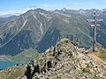 10er Kopf 2675m - panoramio.jpg