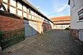 11-09-24-wlmmh-wittelsberg-by-RalfR-27.jpg